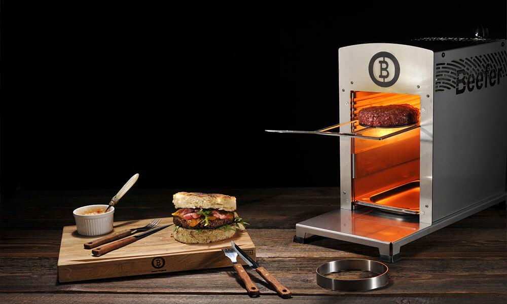 Beefer Test - Die besten Beefer + Empfehlungen
