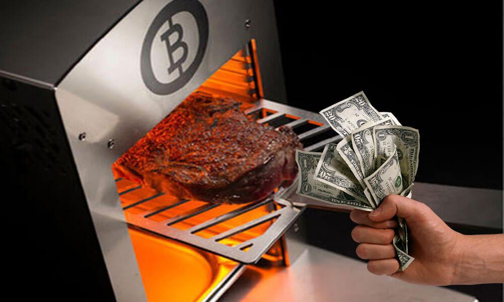 Beefer kaufen