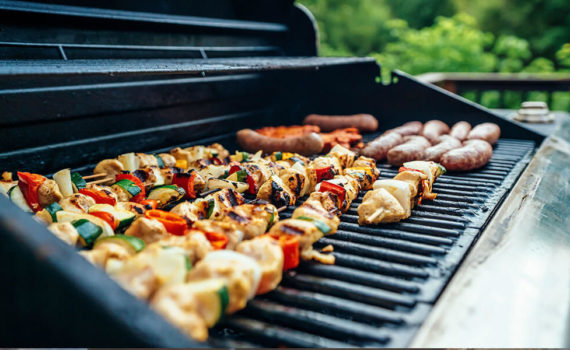 Taino Holzkohlegrill Test : Taino grill test erfahrungen taino grill kaufen