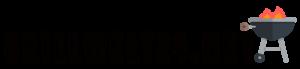 Grillwelt24.de Logo Groß