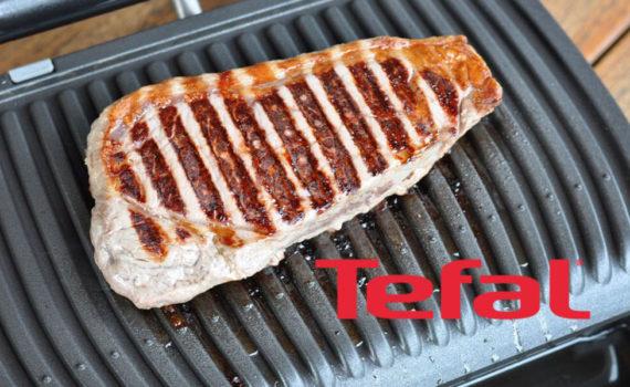 Clatronic Elektrogrill Test : Tefal grill test erfahrungen tefal grill kaufen